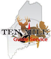 ten-mile-logo